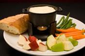 cru-14-fondue_1752