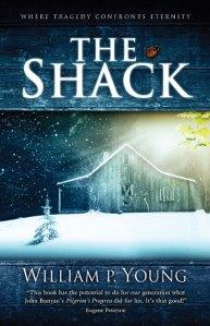 shack1